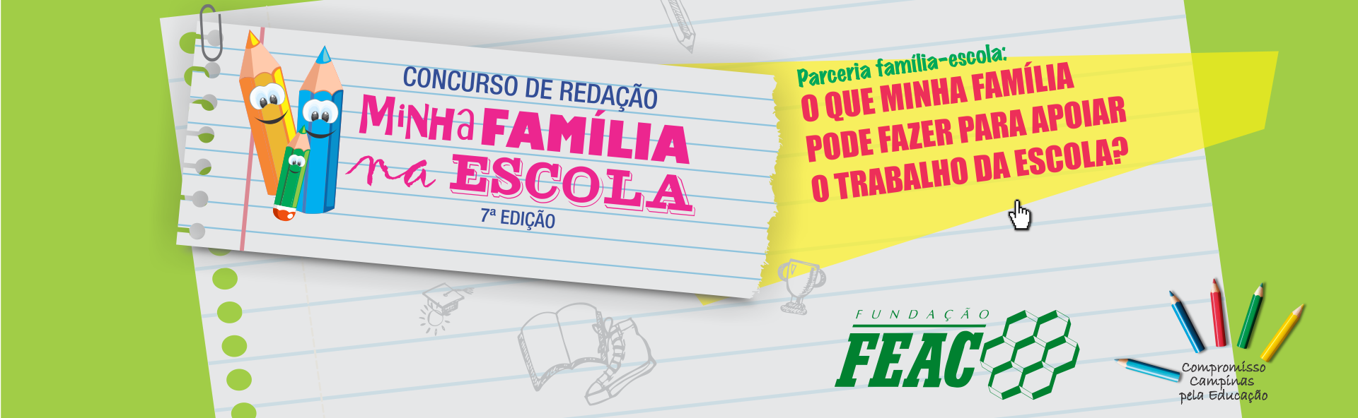 banner-FEAC-site