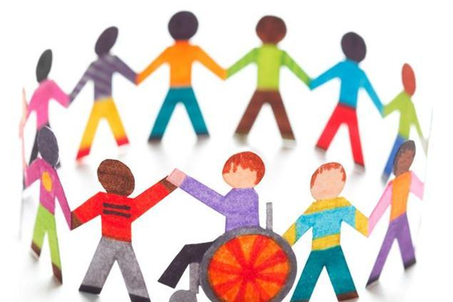Diversidade inclusão do aluno com necessidades especiais e projeto políticopedagógico 1