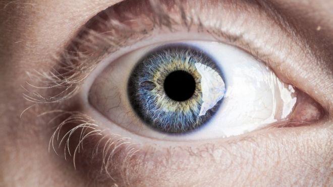 As três estratégias na batalha global contra a cegueira que empolgam especialistas