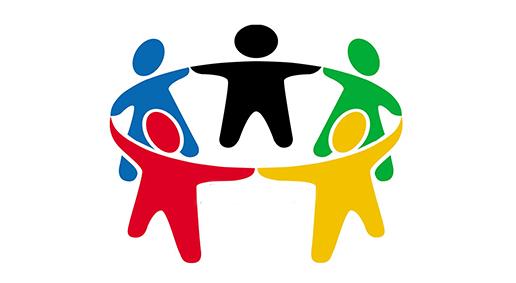 No mês Global do Voluntariado empresa engaja funcionários dos cinco continentes