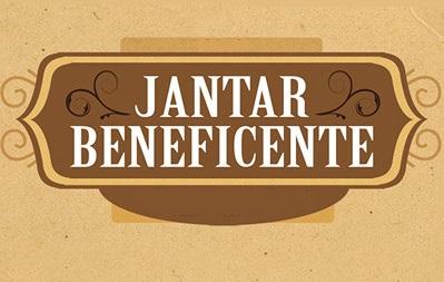 AEA promove Jantar Beneficente em comemoração aos seus 30 anos