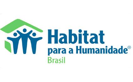 Voluntários melhoraram a vida de quase 7 mil  pessoas na América Latina junto com a Habitat para a Humanidade
