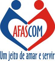 AFASCOM realiza bingo em prol do Abrigo de Idosos no dia 3 de dezembro