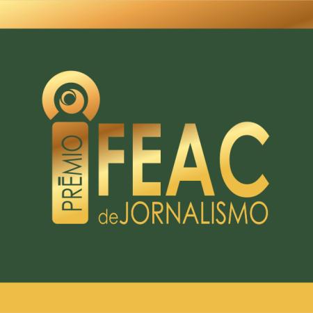 Prêmio Fundação FEAC de Jornalismo completa 20 anos com novidades
