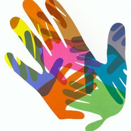Educação é parceira da Sanasa em projeto de voluntariado