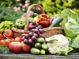 Governo do Estado e Prefeitura de São Paulo definem ação integrada para incentivar alimentação saudável