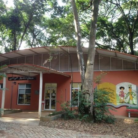 Bibliotecas são opção de lazer para as férias em Campinas, SP