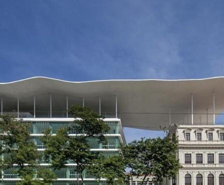 Instituto Odeon promove seminário sobre o terceiro setor na gestão cultural