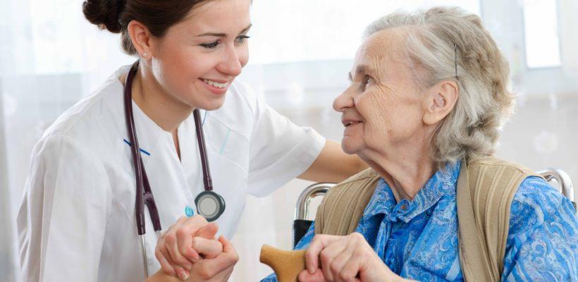 Edital Serviço de Proteção Social Especial em Domicílio: pessoas com deficiência e idosas