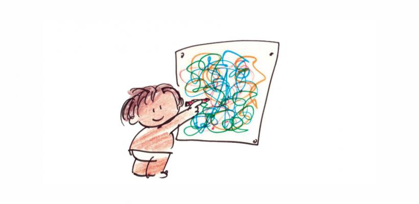 """""""Guia para Elaboração do Plano Municipal pela Primeira Infância"""" apoia criação de políticas públicas para as crianças"""