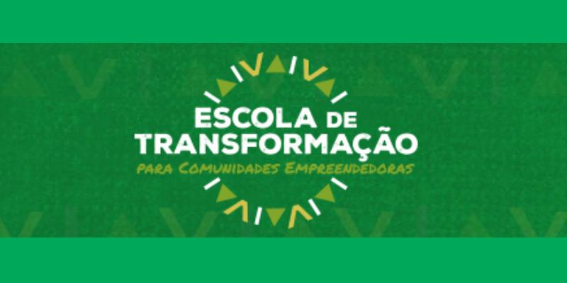 Instituto Elos promove Escola de Transformação em Campinas