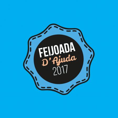 Acesa Capuava promove feijoada beneficente no dia 1º de abril