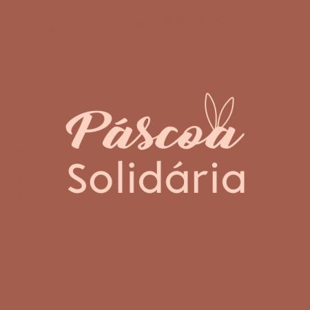 Hospital SOBRAPAR lança campanha Páscoa Solidária
