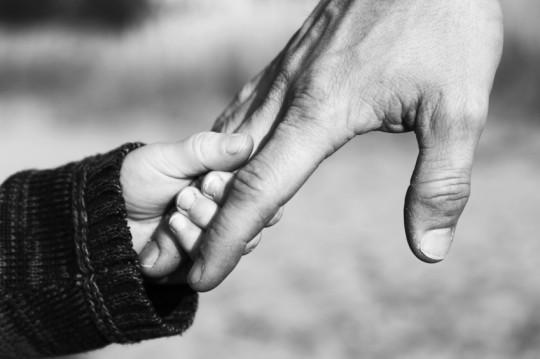 Dia Nacional da Adoção: momento para celebrar e refletir