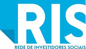 Fundações Educar e FEAC criam Rede de Investidores Sociais