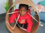 Cuidados nos primeiros anos de vida garantem desenvolvimento integral da criança