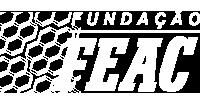 Fundação FEAC Logotipo