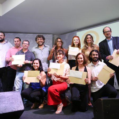 20º Prêmio FEAC de Jornalismo revela vencedores de edição comemorativa