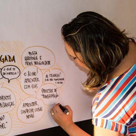 Ciclo de Diálogos em Educação propõe participação de diversos setores para ações de impacto na área educacional de Campinas