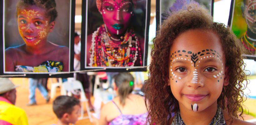 Meta 22 do Plano Municipal de Educação de Campinas trata das relações étnico-raciais
