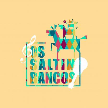 FEAC Arte Cultura promove espetáculo musical Os Saltimbancos