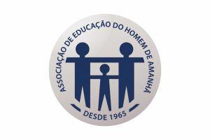 ASSOCIAÇÃO DE EDUCAÇÃO DO HOMEM DE AMANHÃ