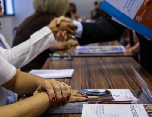 Motiva a Captar oferece formação para voluntários mobilizarem recursos para OSCs