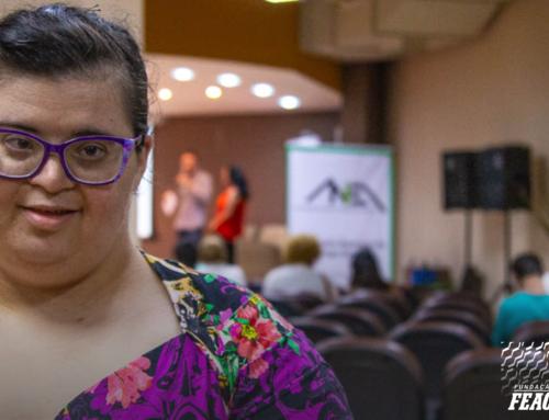 Emprego Apoiado: trabalho para todos com a promoção da inclusão